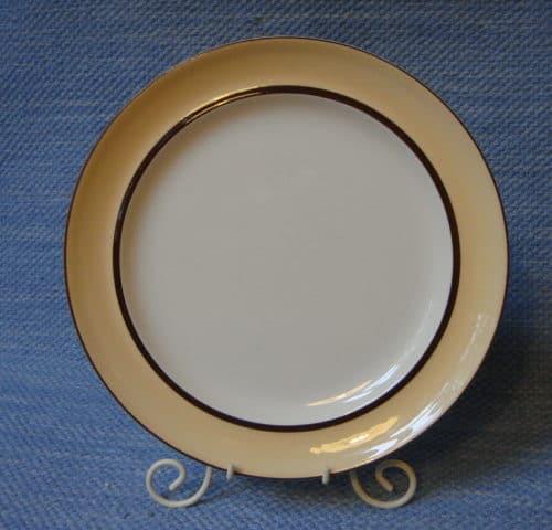 Olki lautanen