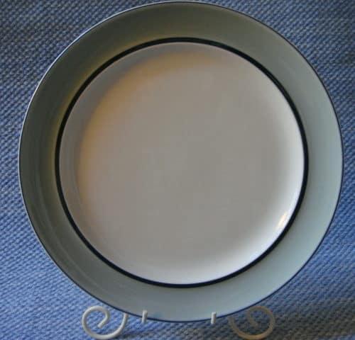 Olki(?) lautanen