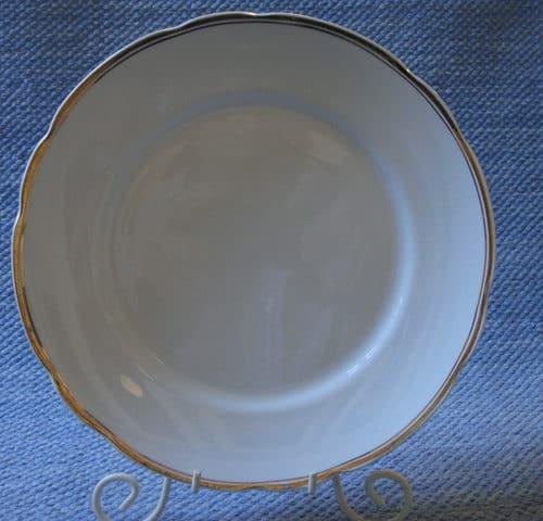 Oma lautanen