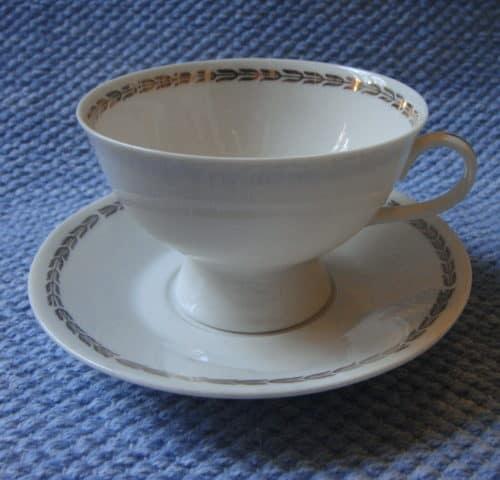 OR-mallin kahvikuppi