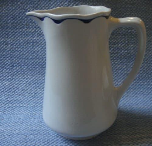 Pekka maitokannu