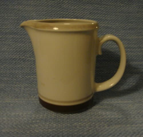 Pirtti maitokannu
