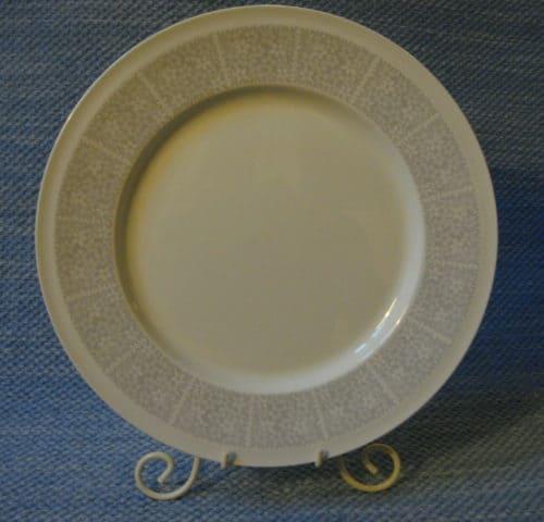 Pitsi lautanen
