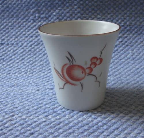 Pomona kippo