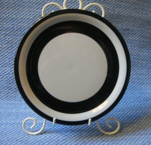 Riikka lautanen