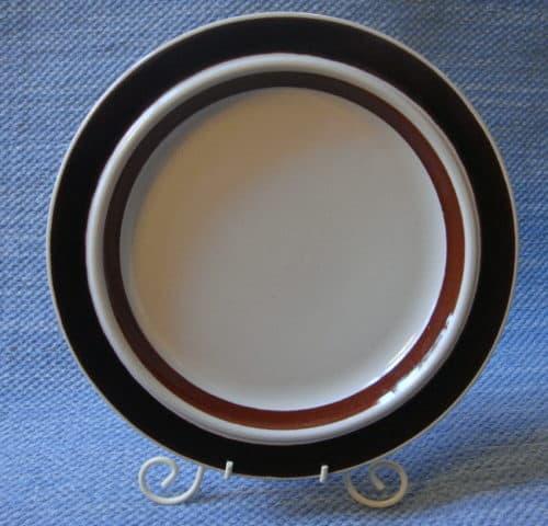 Rosmarin lautanen