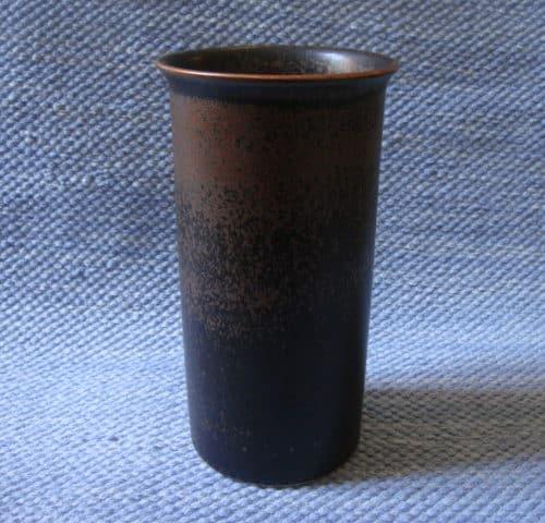 Ruska maljakko