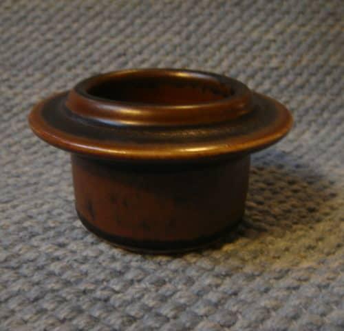 Ruska munakuppi