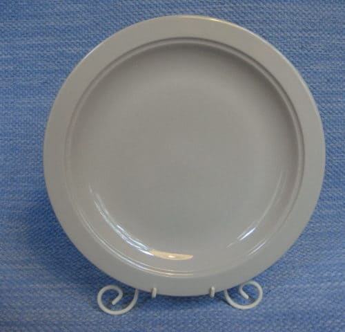 Saaristo lautanen