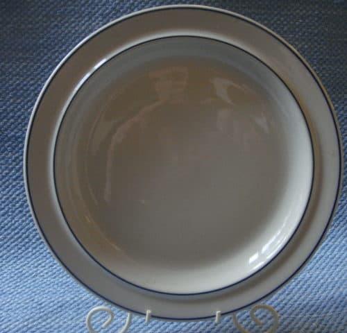 Saimaa lautaset
