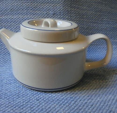 Saimaa teekannu