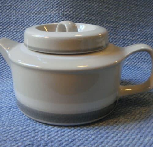 Salla teekannu