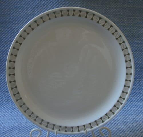 Seita lautanen