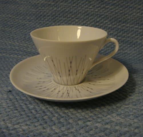 Stella kahvikuppi