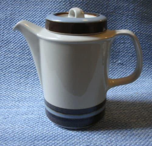 Suvanto kahvikannu