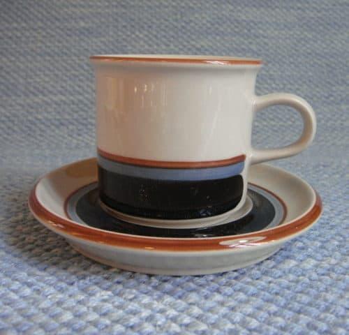 Taika kahvikuppi/teekuppi