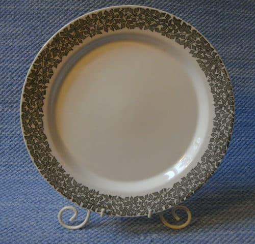 Tapio lautanen