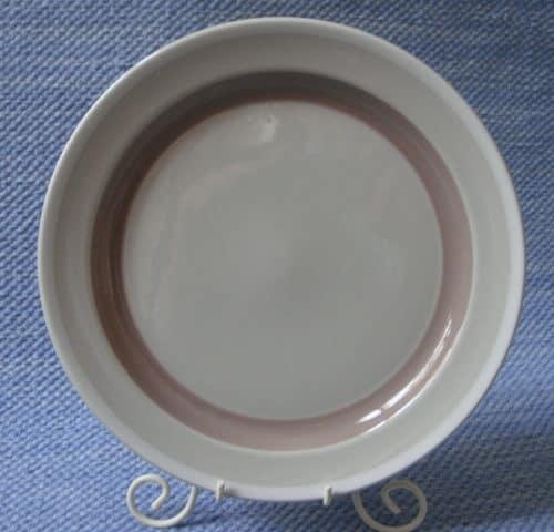 Tupa lautanen