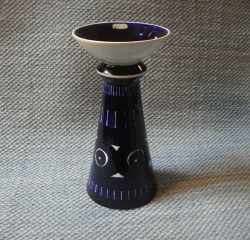 Valencia kynttilänjalka