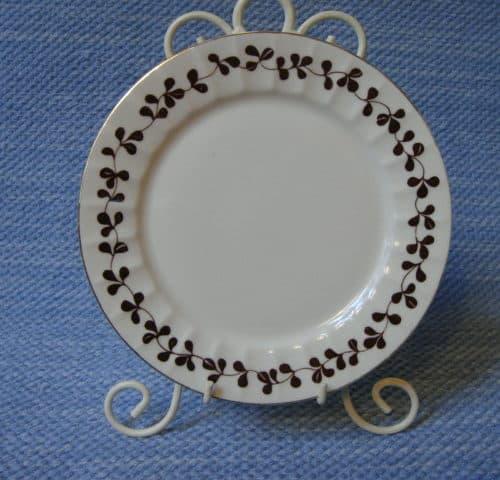 Vanamo lautanen