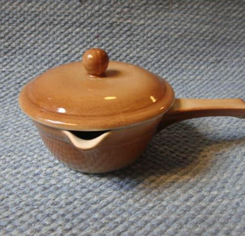 Voisula-astia