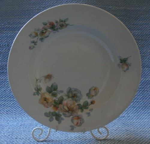 20-luvun lautanen
