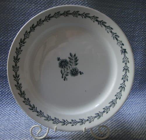 30-luvun lautanen
