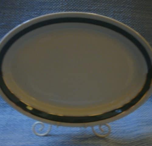 50-luvun vati