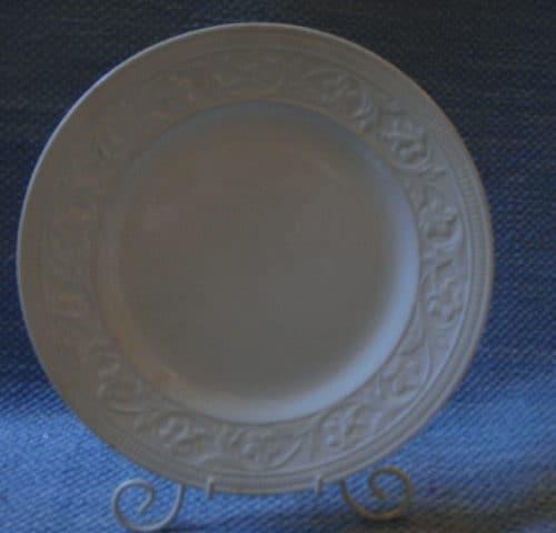 !800/1900-luvun vaihteen lautanen