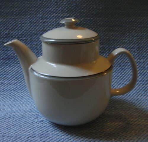 Airisto kahvikannu