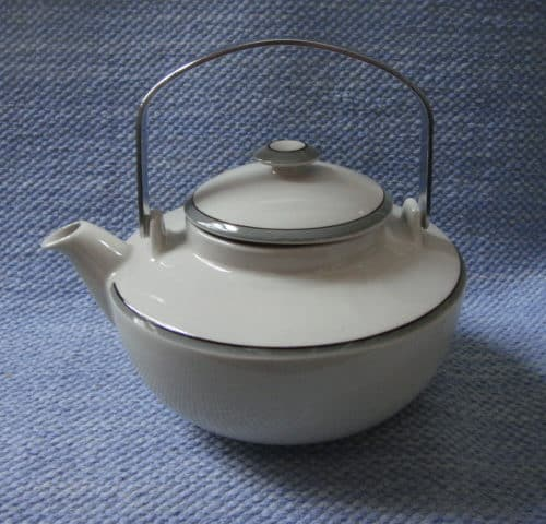 Airisto teekannu