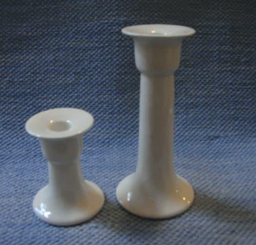 Arctica kynttilänjalka