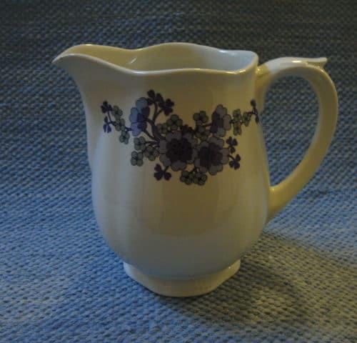 AS-mallin maitokannu