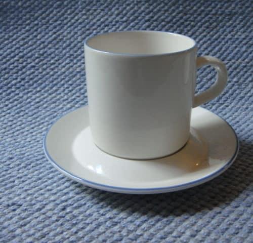 Cool kahvikuppi/teekuppi