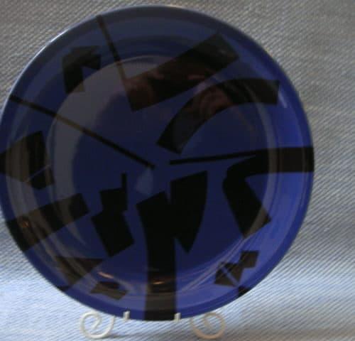 Domino combo lautanen