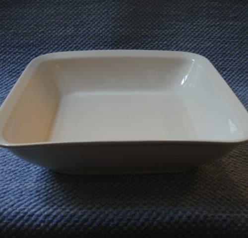 Domino  kulho