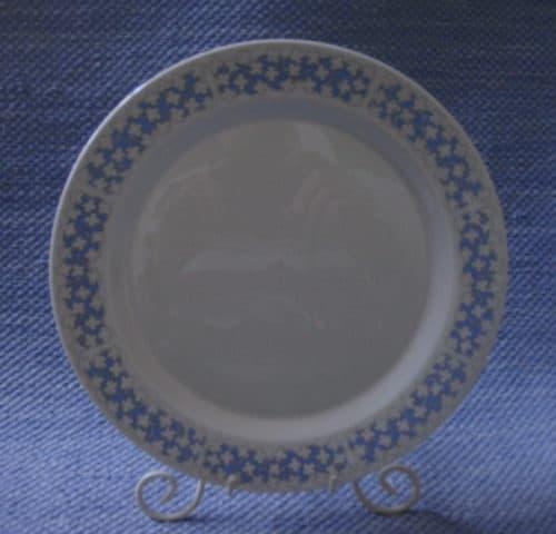 E-mallin lautanen