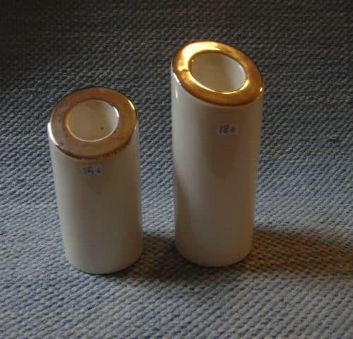 Elegia kynttilänjalka