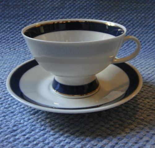 Elite kahvikuppi