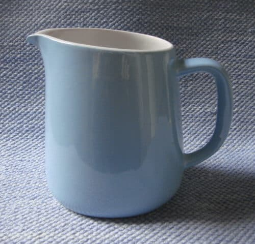 FA-mallin maitokannu