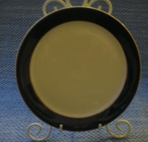 Fennia 17 cm lautanen+tarjoiluvati