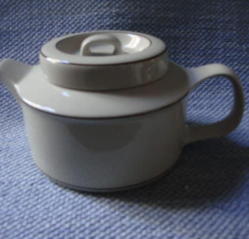Fennica teekannu