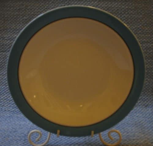 Harlekin lautanen