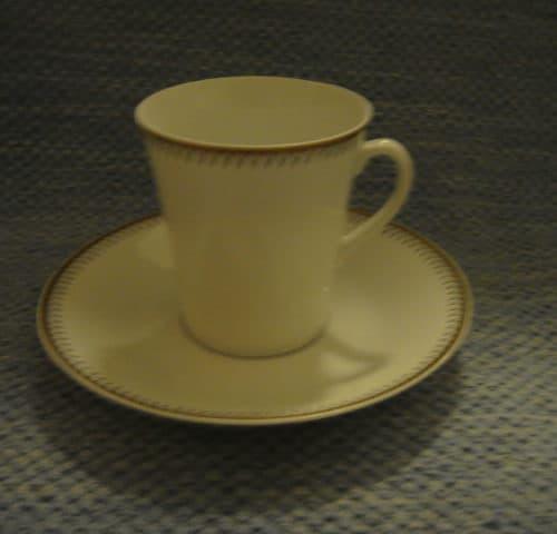 Helios kahvikuppi