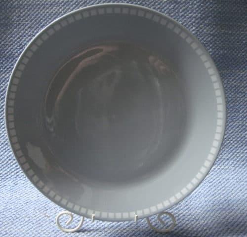 Helmi lautanen