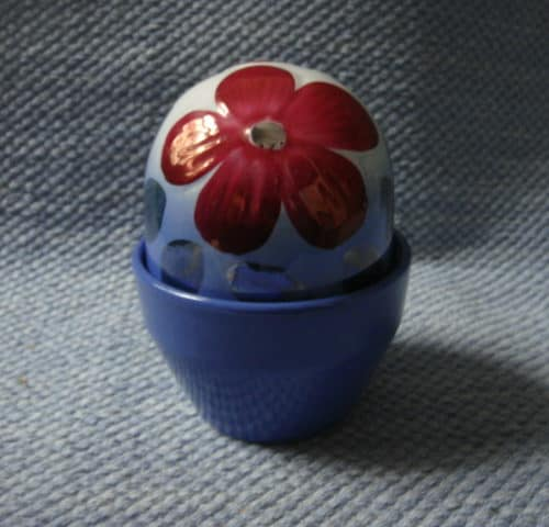 Ikikukka