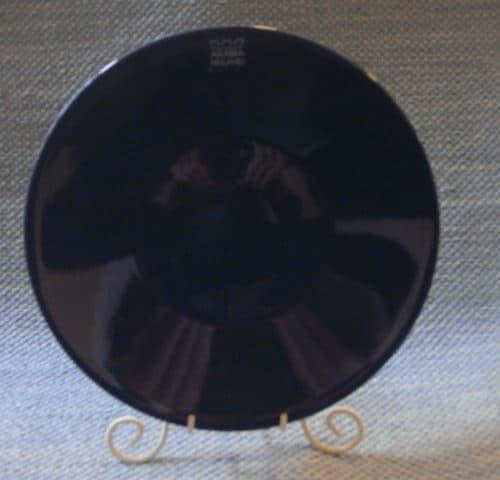 Indigo KoKo lautanen 23 cm