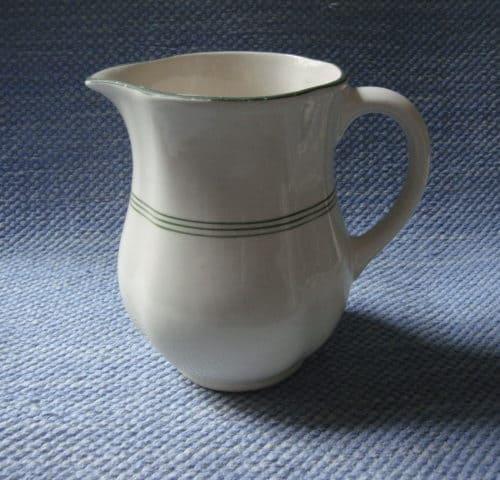 IO-mallin maitokannu