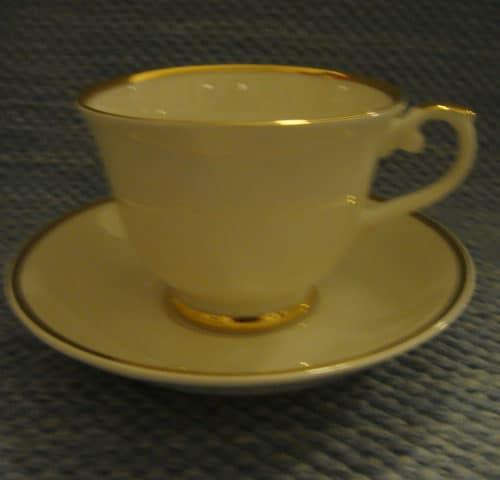 Katriina kahvikuppi