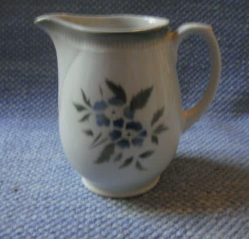 KB-mallin maitokannu
